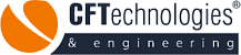CFTechnologies